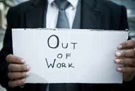 desemprego