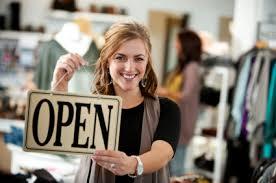 ideias pequena empresa