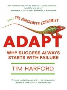 livros empreendedores 1
