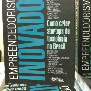 livros empreendedores 2