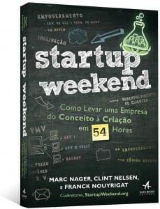 livros empreendedores 3