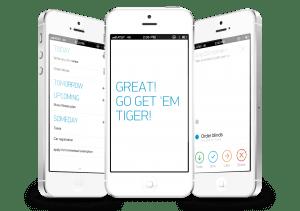 6 aplicativos para empreendedor