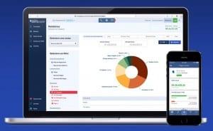 6 aplicativos para empreendedor 2