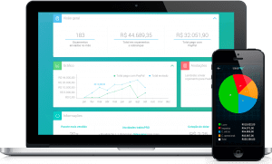 6 aplicativos para empreendedor 5